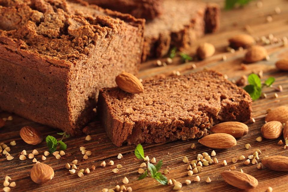 Dieta fără gluten - exemple de mâncăruri permise