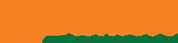 Plantevo Logo