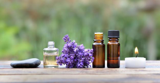 Beneficiile uleiului esențial de lavandă